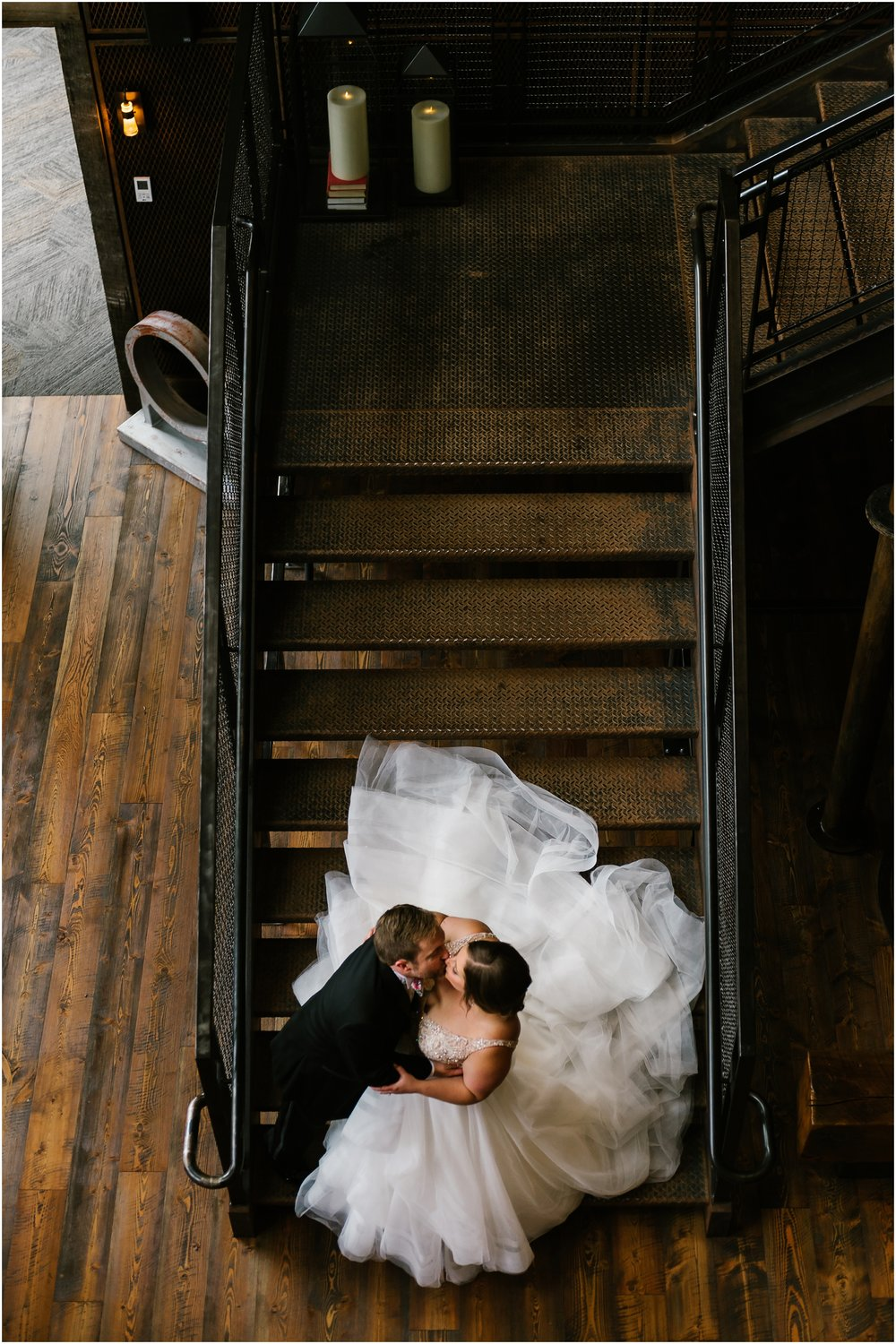 Rebecca_Shehorn_Photography_Indianapolis_Wedding_Photographer_8810.jpg