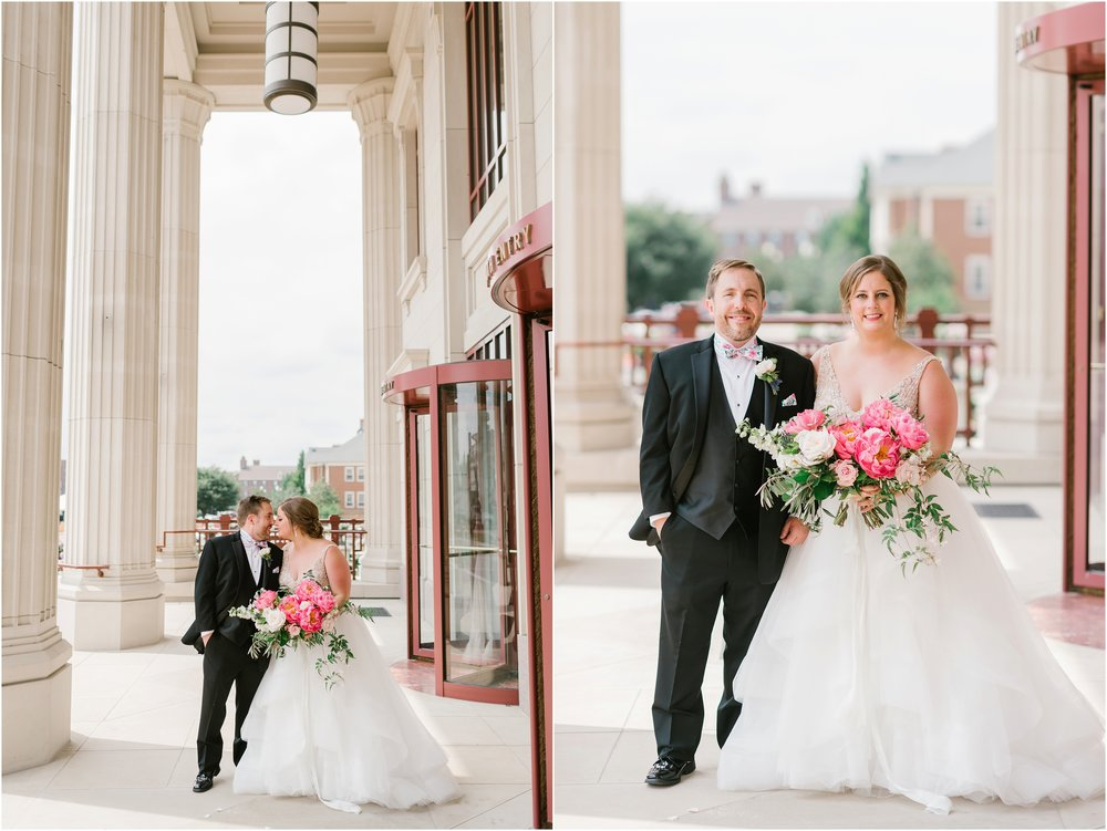 Rebecca_Shehorn_Photography_Indianapolis_Wedding_Photographer_8815.jpg