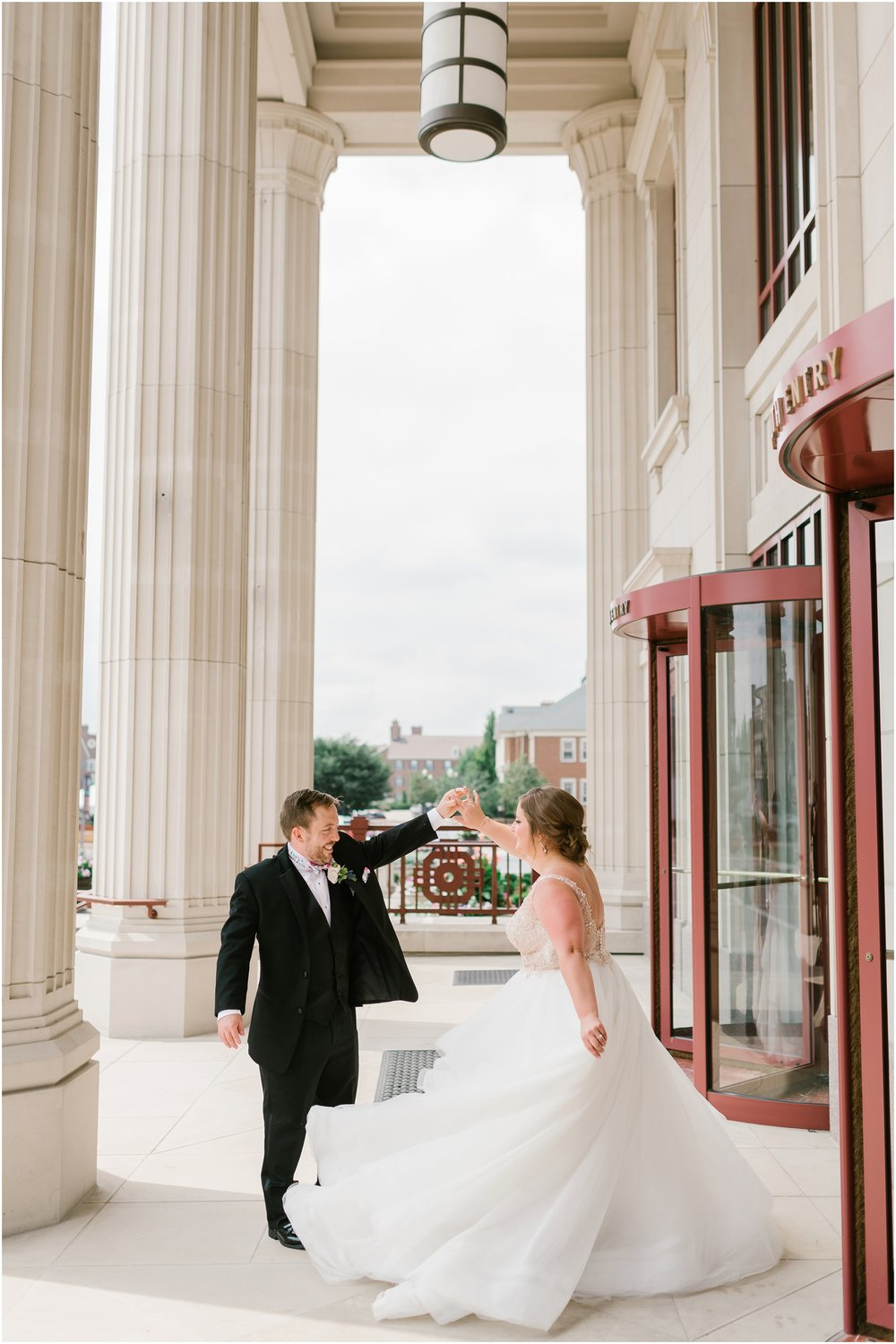 Rebecca_Shehorn_Photography_Indianapolis_Wedding_Photographer_8816.jpg