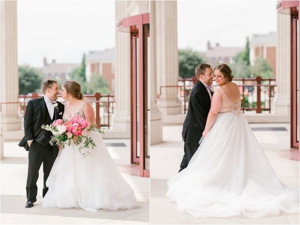 Rebecca_Shehorn_Photography_Indianapolis_Wedding_Photographer_8817.jpg