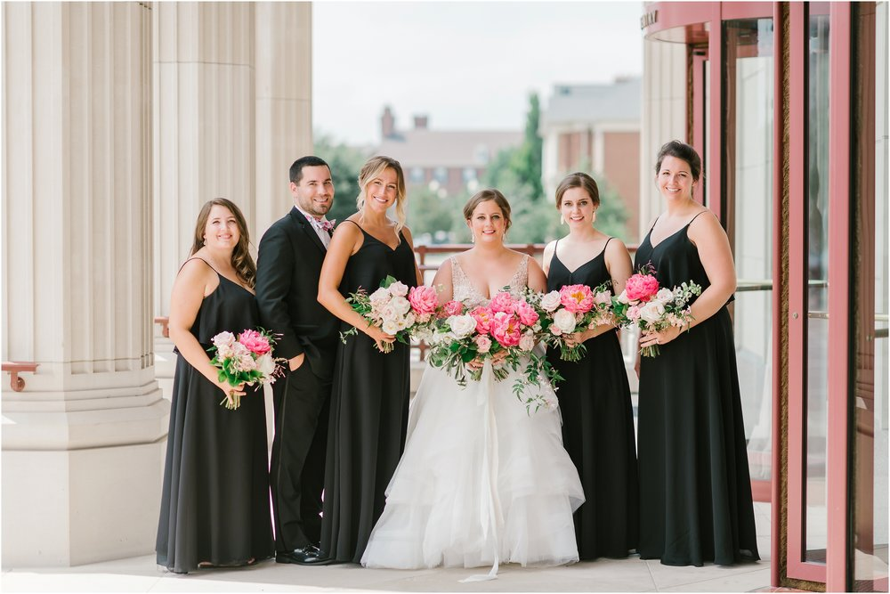 Rebecca_Shehorn_Photography_Indianapolis_Wedding_Photographer_8818.jpg