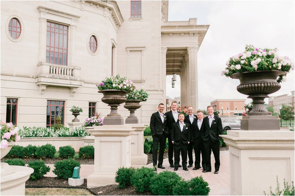Rebecca_Shehorn_Photography_Indianapolis_Wedding_Photographer_8821.jpg