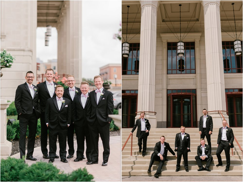 Rebecca_Shehorn_Photography_Indianapolis_Wedding_Photographer_8822.jpg