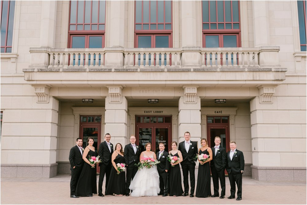 Rebecca_Shehorn_Photography_Indianapolis_Wedding_Photographer_8823.jpg