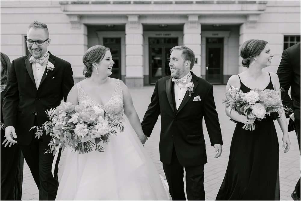 Rebecca_Shehorn_Photography_Indianapolis_Wedding_Photographer_8825.jpg