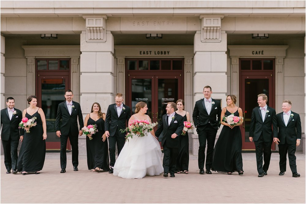 Rebecca_Shehorn_Photography_Indianapolis_Wedding_Photographer_8824.jpg
