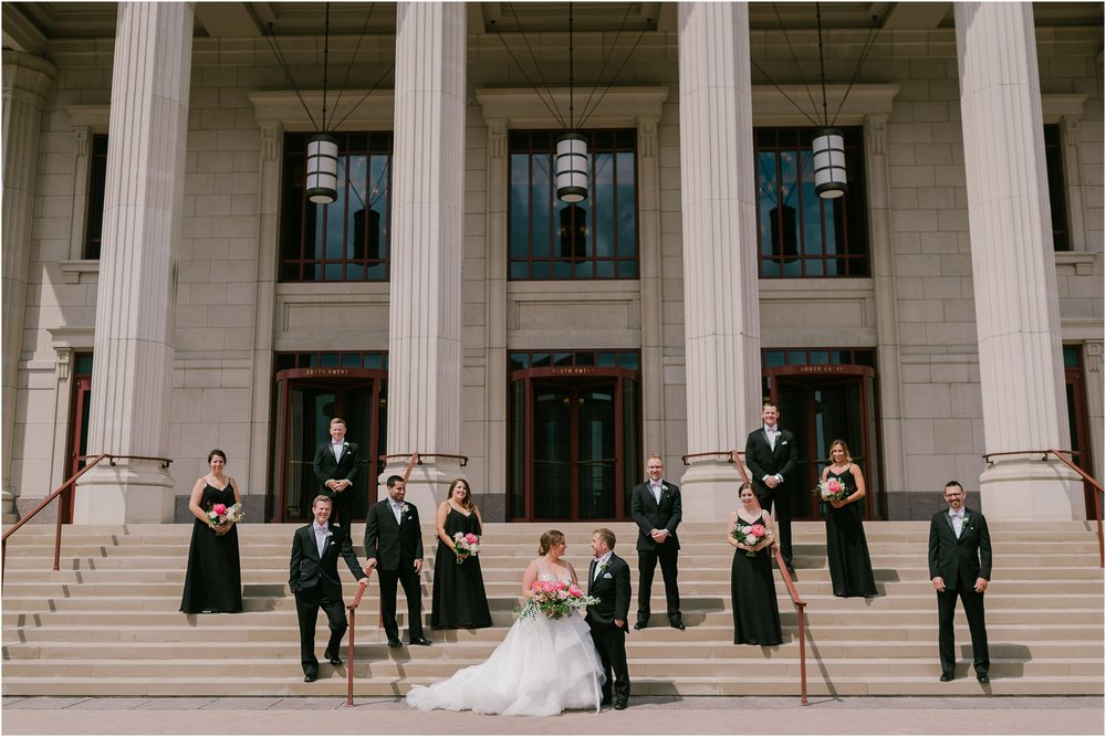 Rebecca_Shehorn_Photography_Indianapolis_Wedding_Photographer_8826.jpg