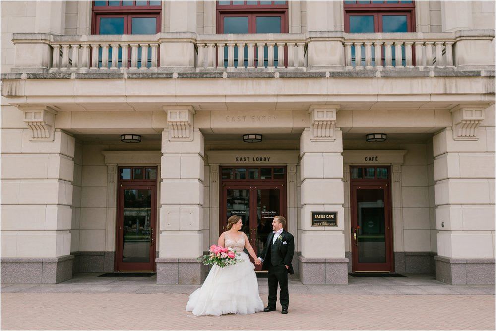 Rebecca_Shehorn_Photography_Indianapolis_Wedding_Photographer_8827.jpg