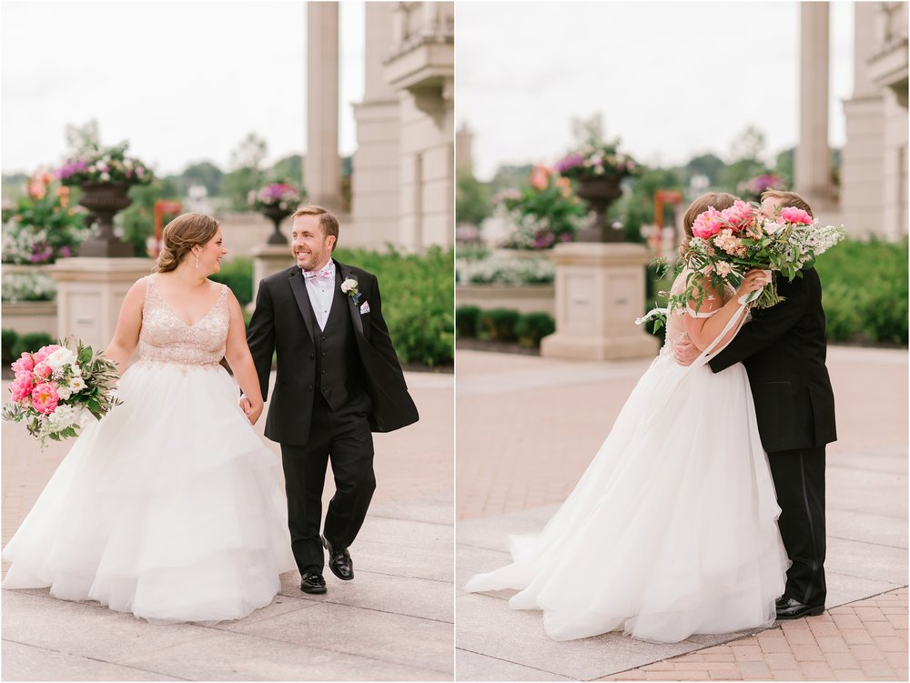 Rebecca_Shehorn_Photography_Indianapolis_Wedding_Photographer_8828.jpg