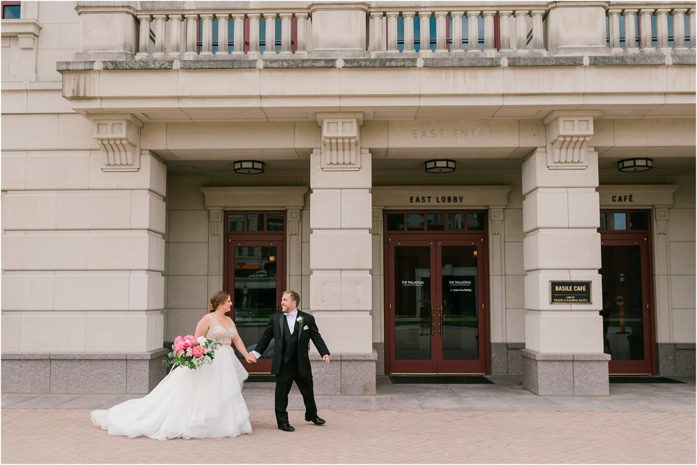 Rebecca_Shehorn_Photography_Indianapolis_Wedding_Photographer_8829.jpg