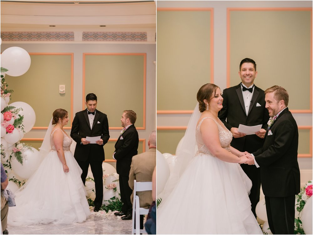 Rebecca_Shehorn_Photography_Indianapolis_Wedding_Photographer_8833.jpg