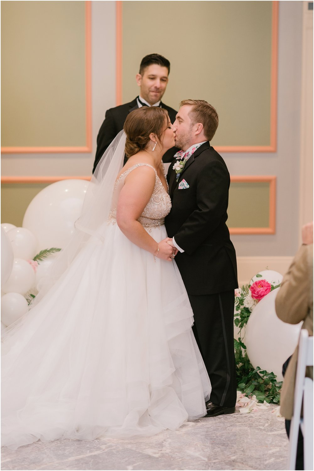 Rebecca_Shehorn_Photography_Indianapolis_Wedding_Photographer_8835.jpg