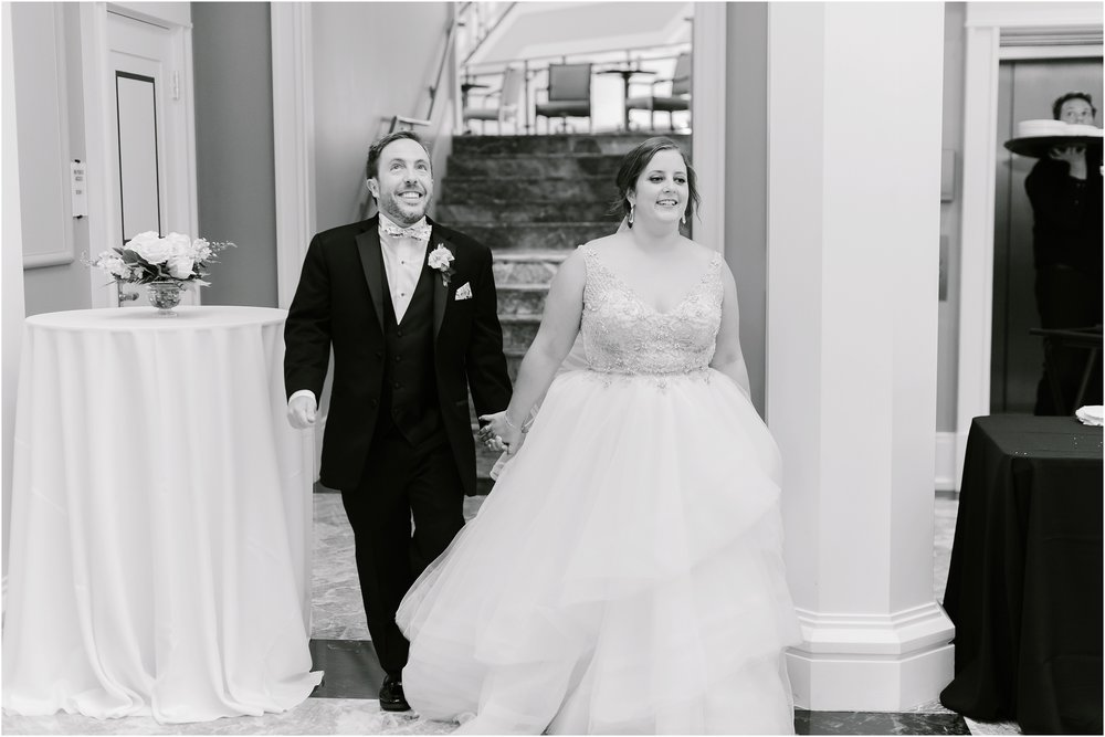 Rebecca_Shehorn_Photography_Indianapolis_Wedding_Photographer_8846.jpg