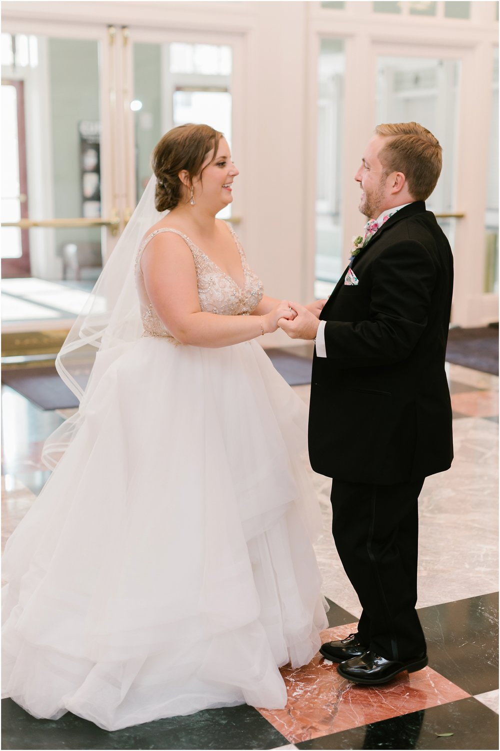 Rebecca_Shehorn_Photography_Indianapolis_Wedding_Photographer_8848.jpg