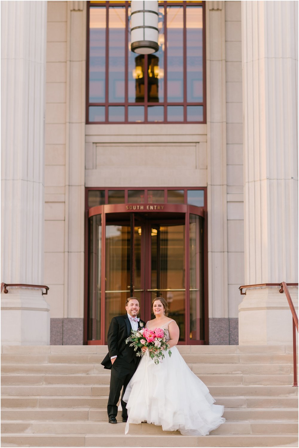 Rebecca_Shehorn_Photography_Indianapolis_Wedding_Photographer_8867.jpg