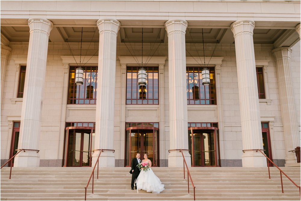 Rebecca_Shehorn_Photography_Indianapolis_Wedding_Photographer_8868.jpg