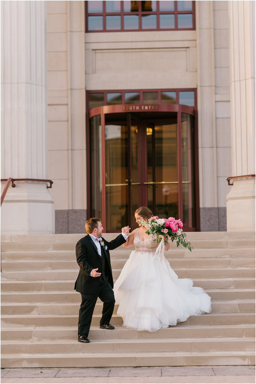 Rebecca_Shehorn_Photography_Indianapolis_Wedding_Photographer_8869.jpg