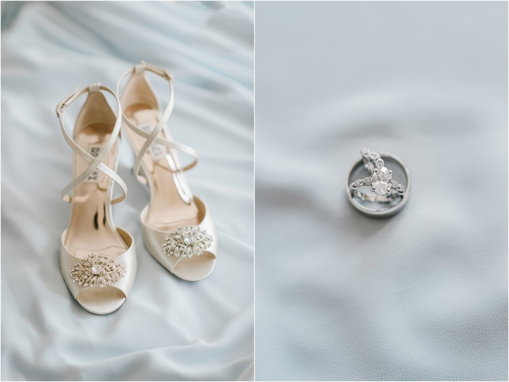 Rebecca_Shehorn_Photography_Indianapolis_Wedding_Photographer_8915.jpg