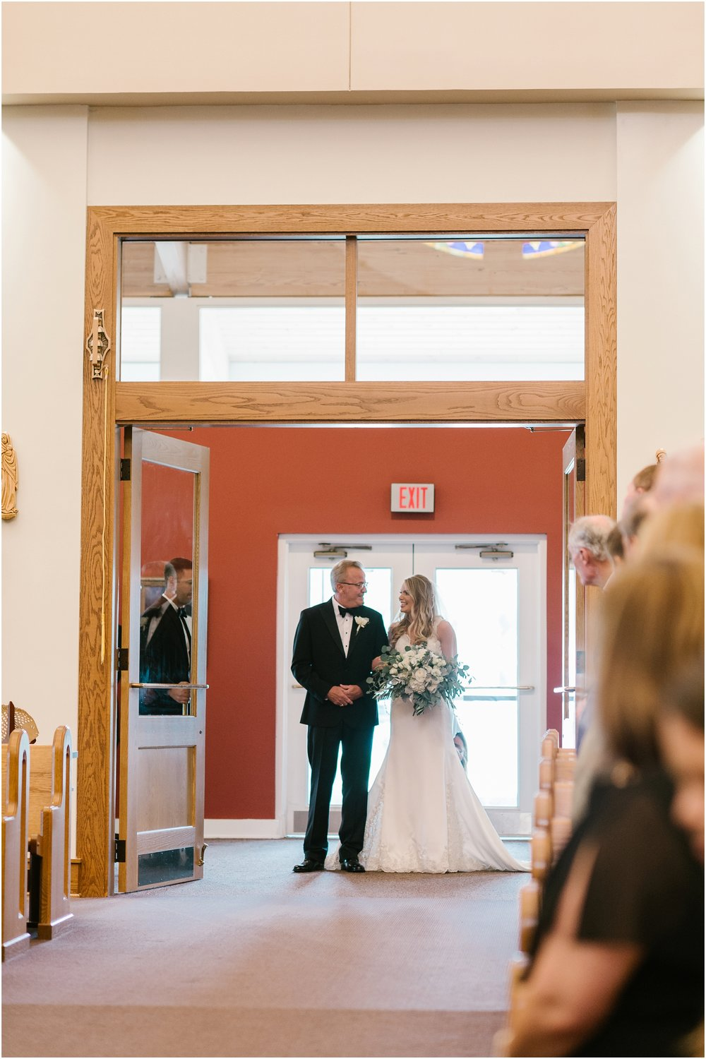 Rebecca_Shehorn_Photography_Indianapolis_Wedding_Photographer_8933.jpg