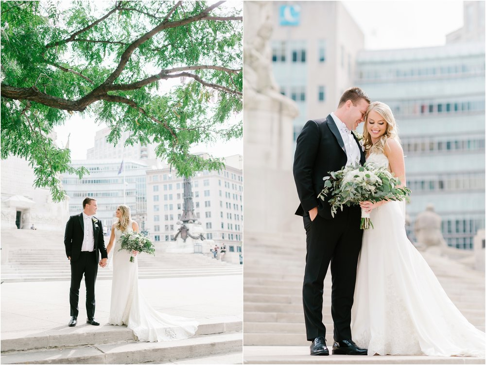 Rebecca_Shehorn_Photography_Indianapolis_Wedding_Photographer_8947.jpg