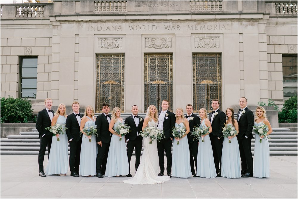 Rebecca_Shehorn_Photography_Indianapolis_Wedding_Photographer_8951.jpg