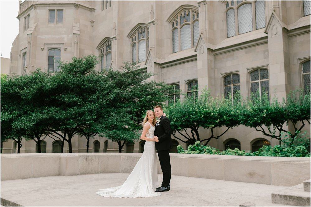 Rebecca_Shehorn_Photography_Indianapolis_Wedding_Photographer_8976.jpg