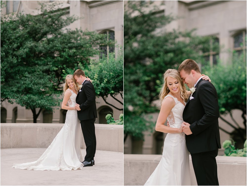 Rebecca_Shehorn_Photography_Indianapolis_Wedding_Photographer_8977.jpg