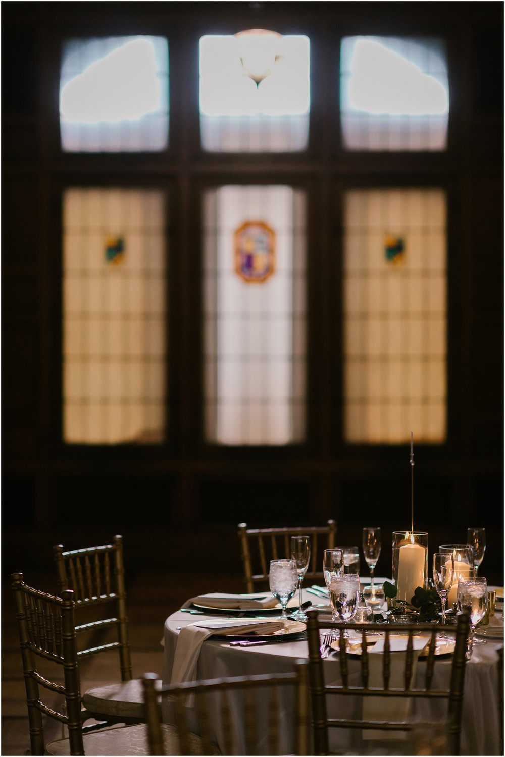 Rebecca_Shehorn_Photography_Indianapolis_Wedding_Photographer_8980.jpg