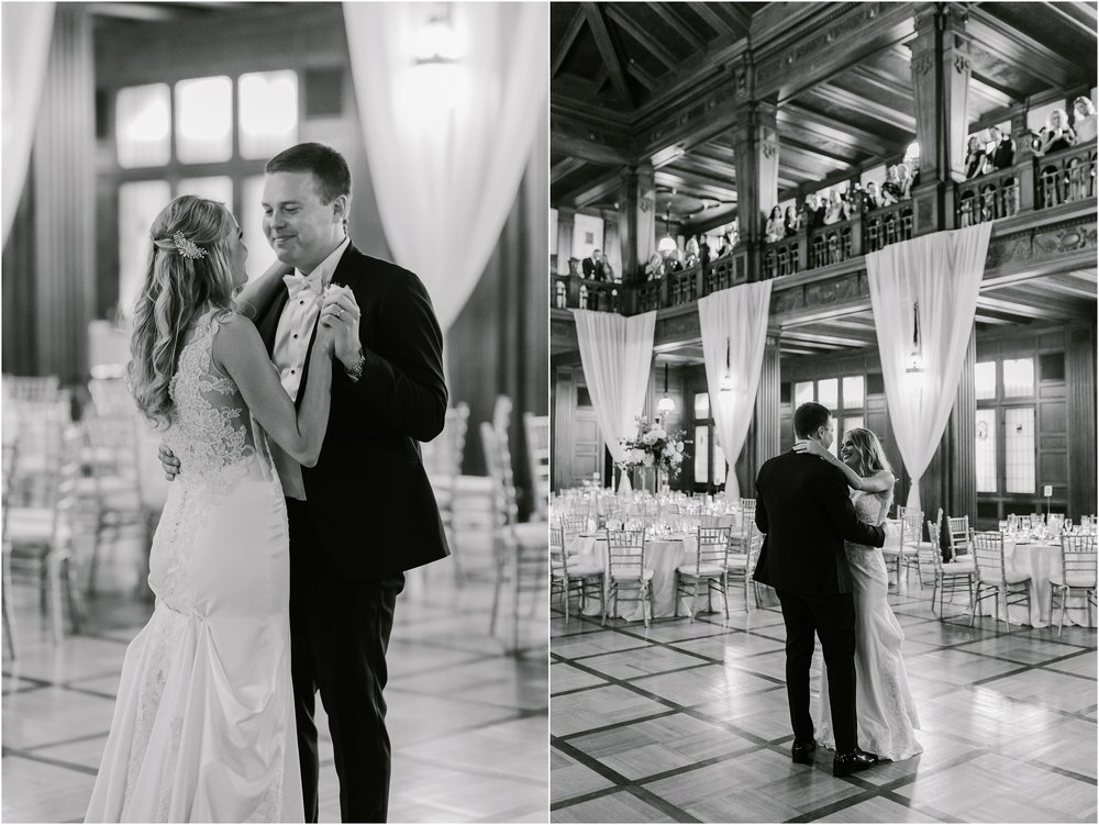 Rebecca_Shehorn_Photography_Indianapolis_Wedding_Photographer_8987.jpg