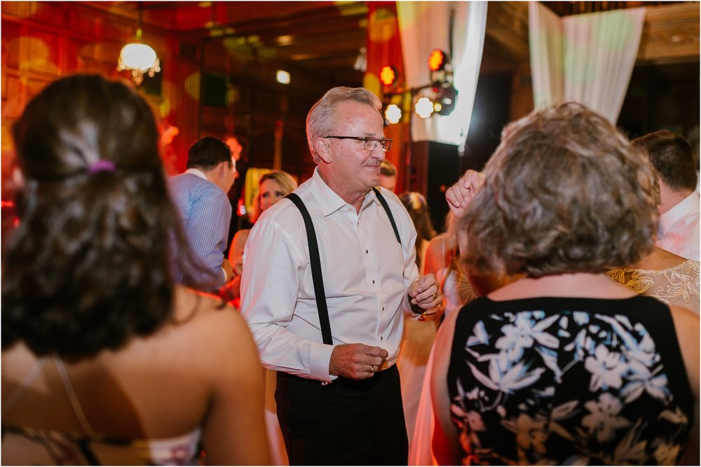 Rebecca_Shehorn_Photography_Indianapolis_Wedding_Photographer_8999.jpg