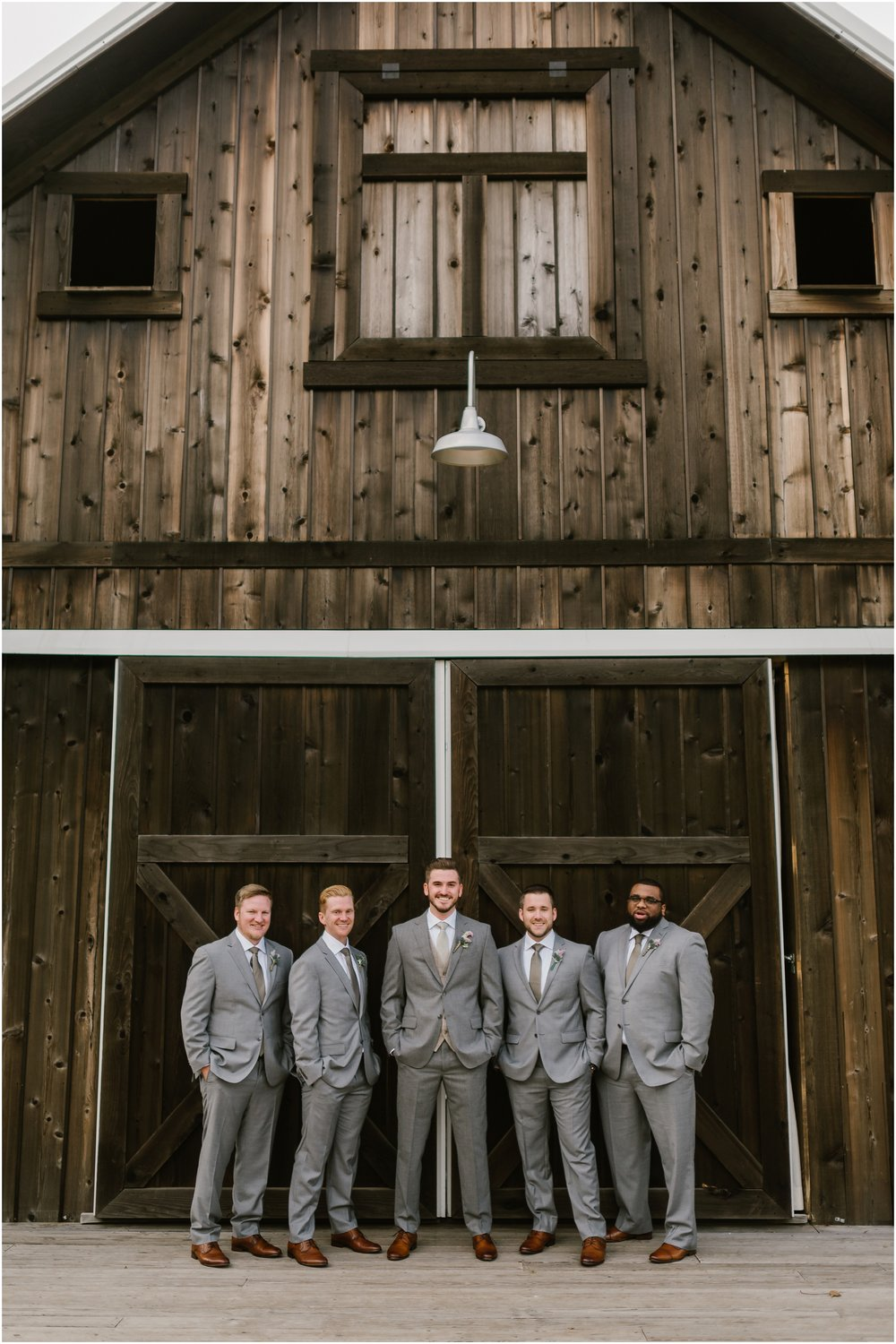 Rebecca_Shehorn_Photography_Indianapolis_Wedding_Photographer_9259.jpg