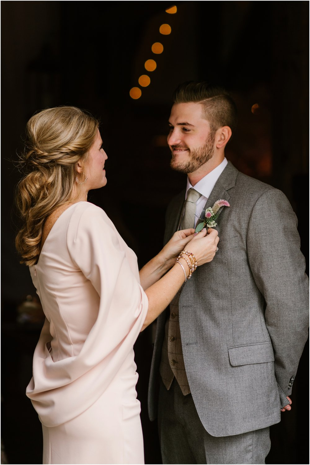Rebecca_Shehorn_Photography_Indianapolis_Wedding_Photographer_9263.jpg