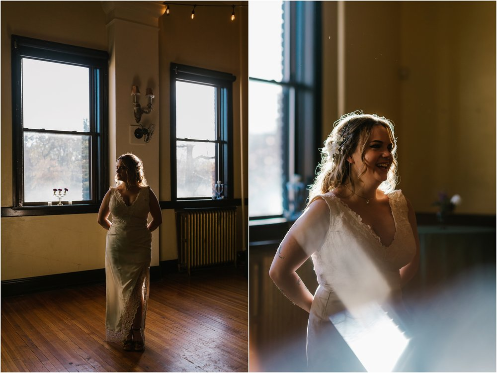 Rebecca_Shehorn_Photography_Indianapolis_Wedding_Photographer_9411.jpg