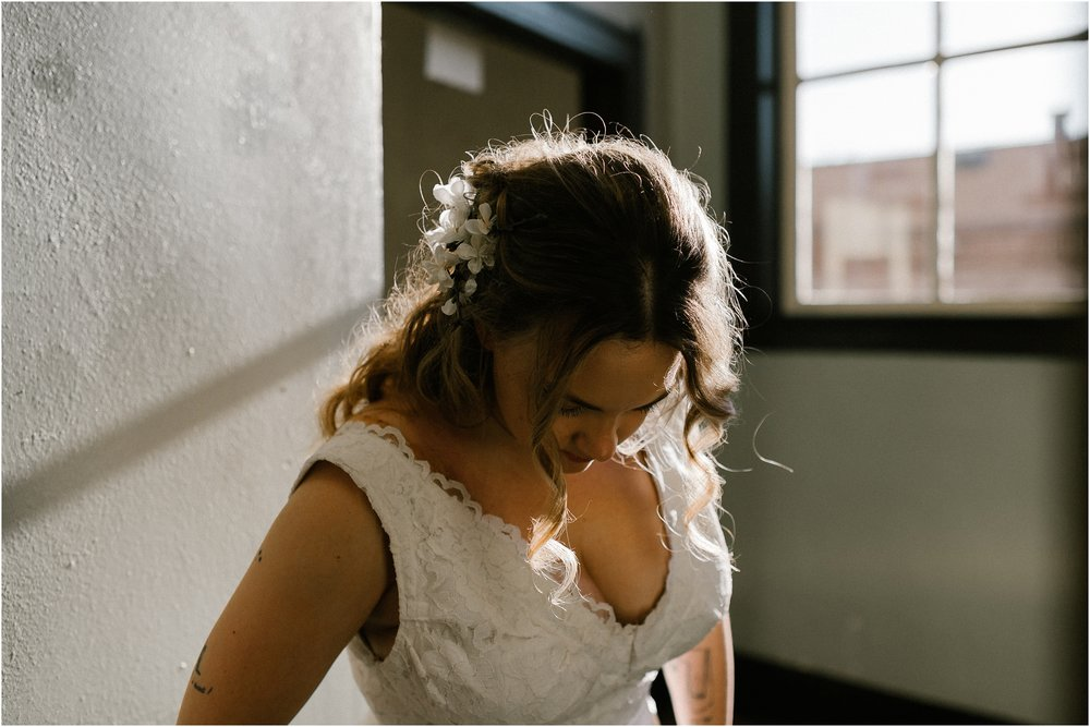 Rebecca_Shehorn_Photography_Indianapolis_Wedding_Photographer_9410.jpg