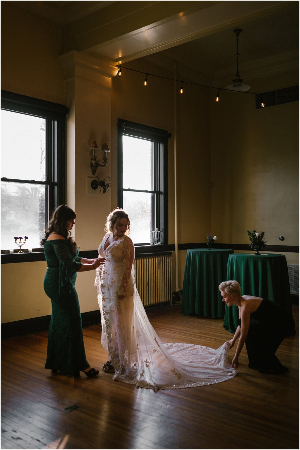 Rebecca_Shehorn_Photography_Indianapolis_Wedding_Photographer_9412.jpg
