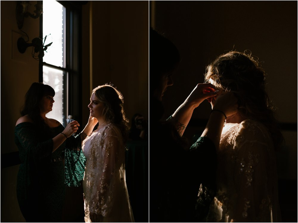 Rebecca_Shehorn_Photography_Indianapolis_Wedding_Photographer_9415.jpg