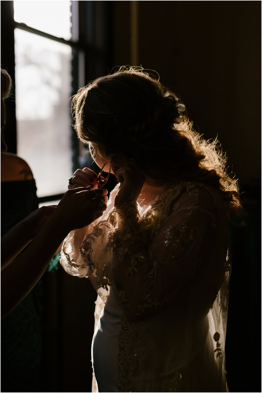 Rebecca_Shehorn_Photography_Indianapolis_Wedding_Photographer_9416.jpg
