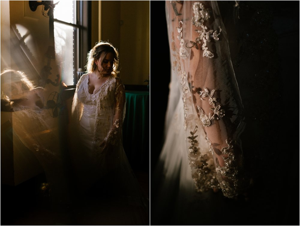 Rebecca_Shehorn_Photography_Indianapolis_Wedding_Photographer_9418.jpg