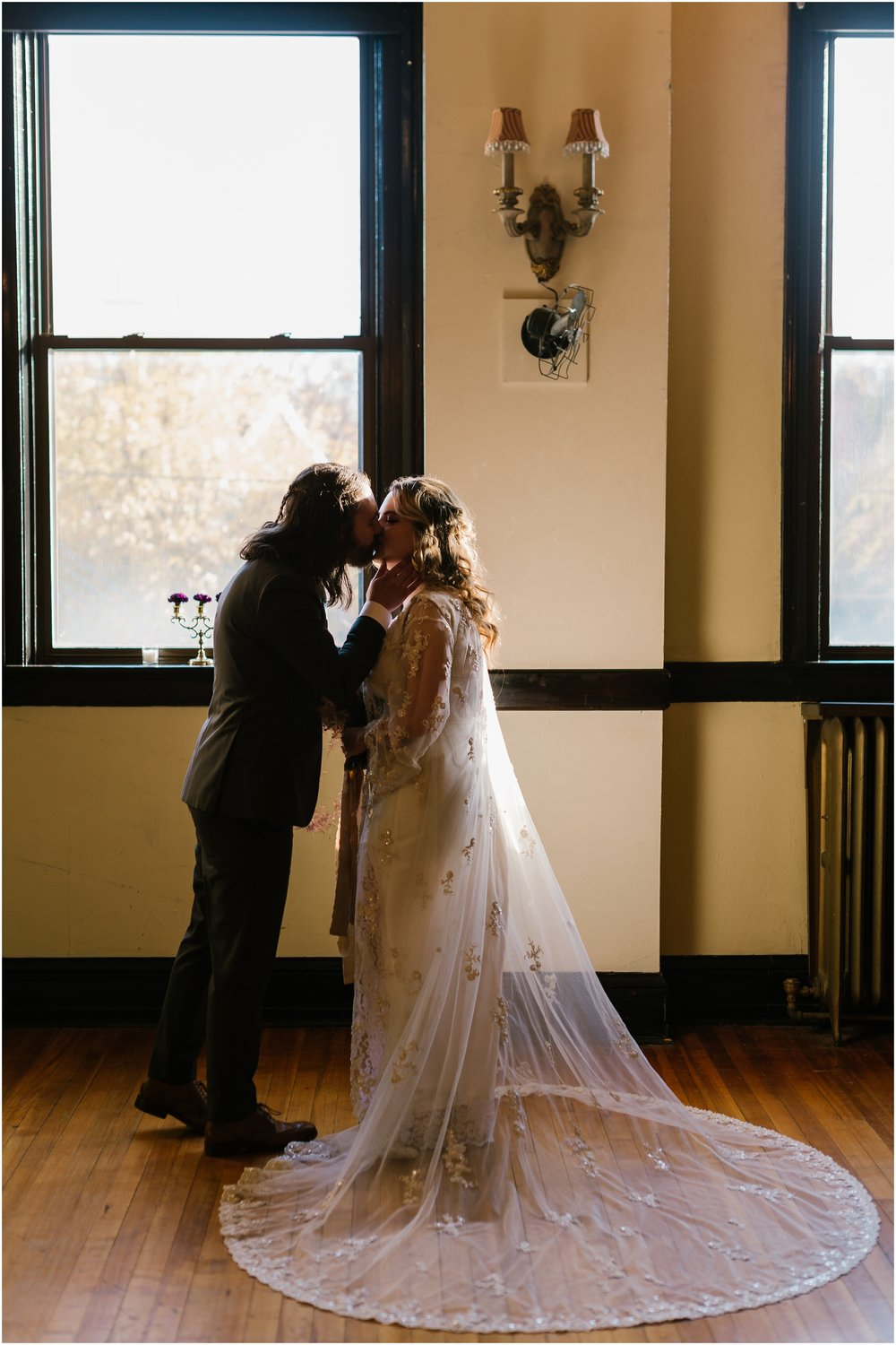 Rebecca_Shehorn_Photography_Indianapolis_Wedding_Photographer_9420.jpg