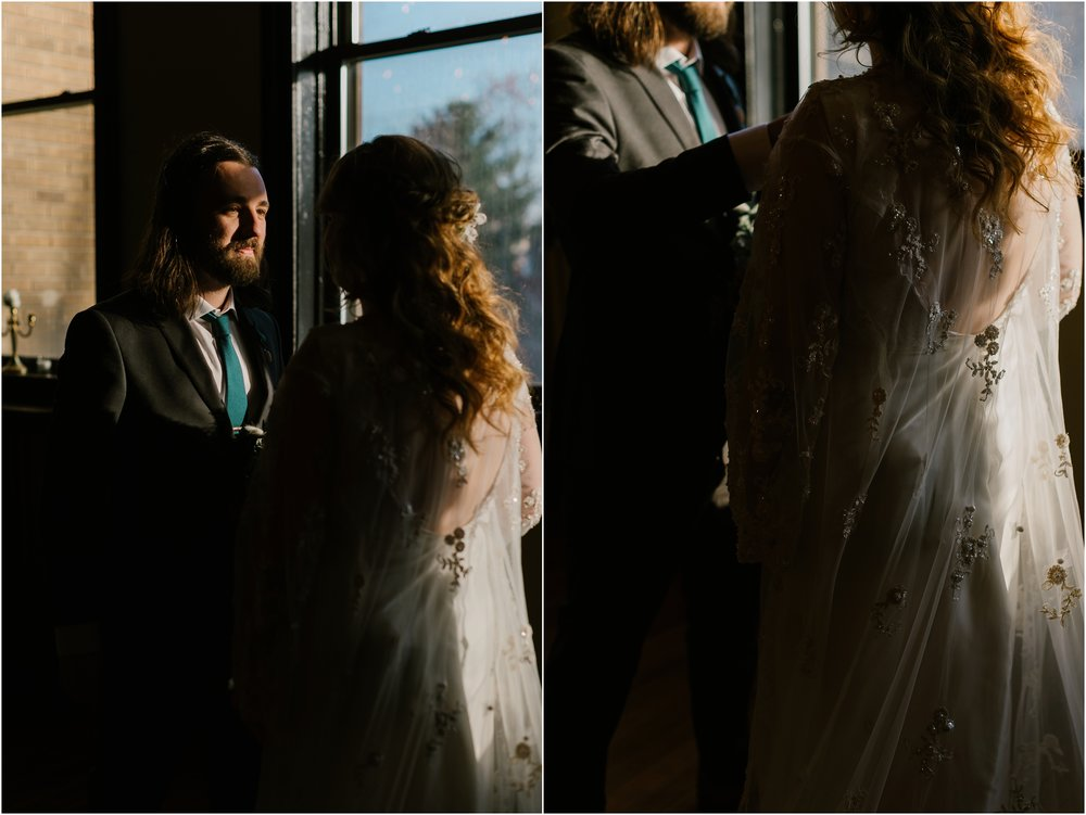 Rebecca_Shehorn_Photography_Indianapolis_Wedding_Photographer_9421.jpg