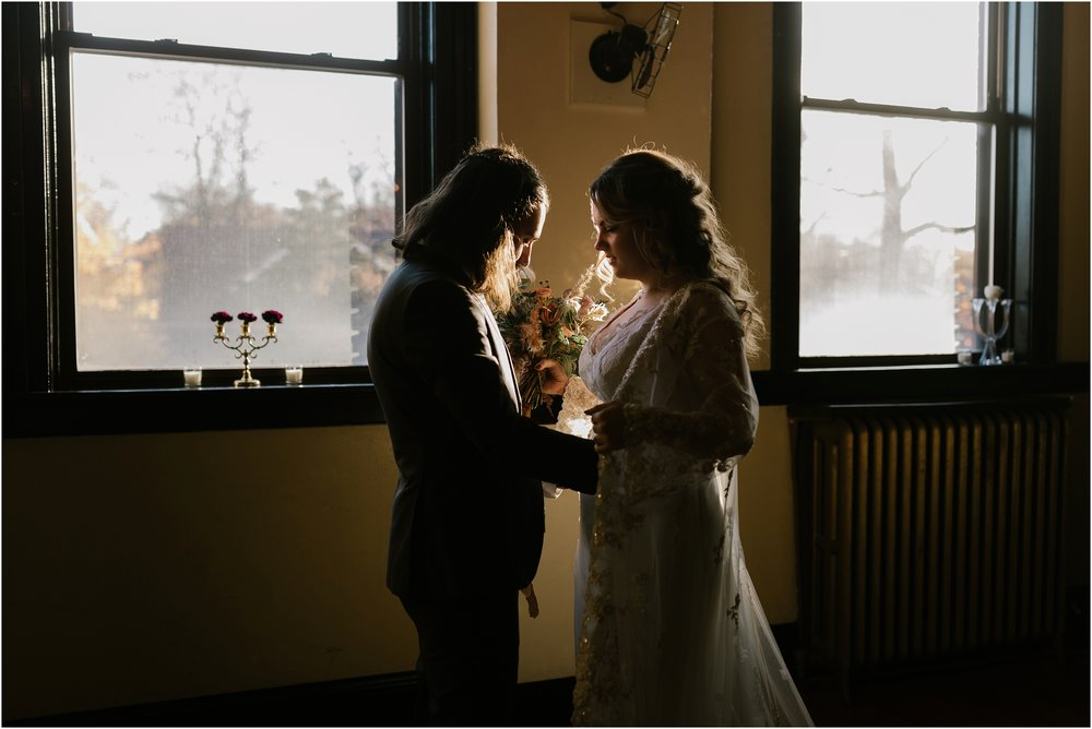 Rebecca_Shehorn_Photography_Indianapolis_Wedding_Photographer_9422.jpg