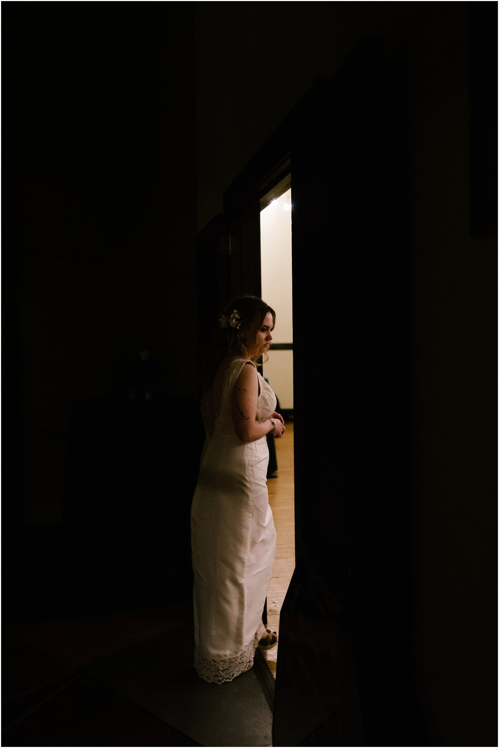 Rebecca_Shehorn_Photography_Indianapolis_Wedding_Photographer_9451.jpg