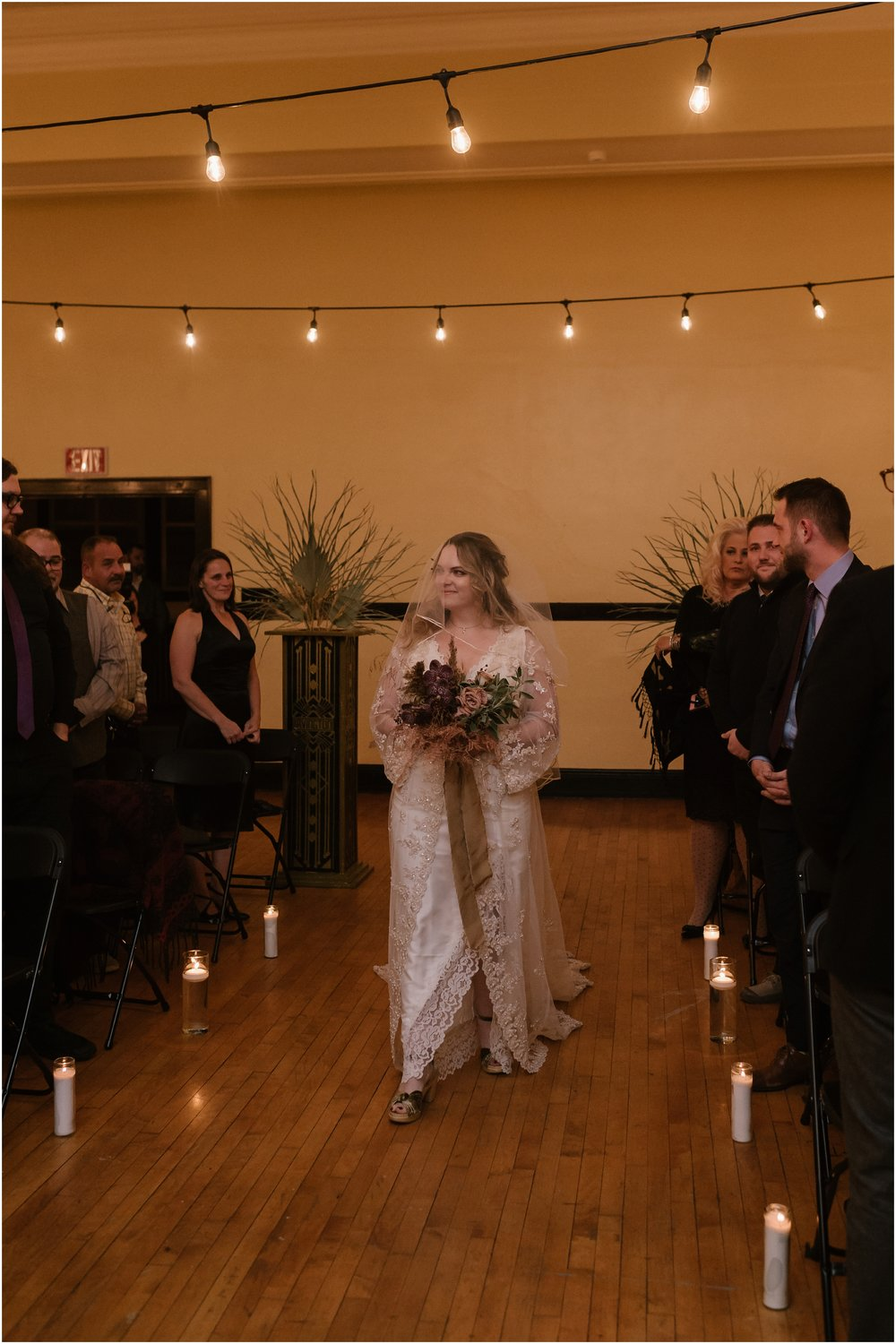 Rebecca_Shehorn_Photography_Indianapolis_Wedding_Photographer_9460.jpg