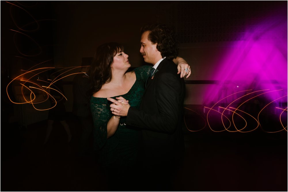 Rebecca_Shehorn_Photography_Indianapolis_Wedding_Photographer_9484.jpg