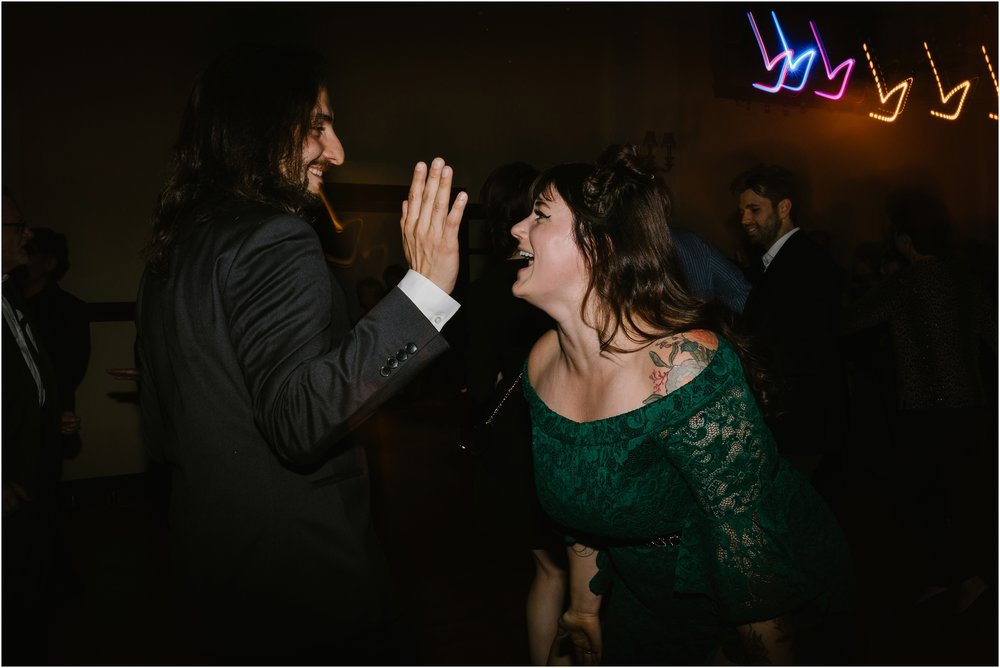 Rebecca_Shehorn_Photography_Indianapolis_Wedding_Photographer_9489.jpg