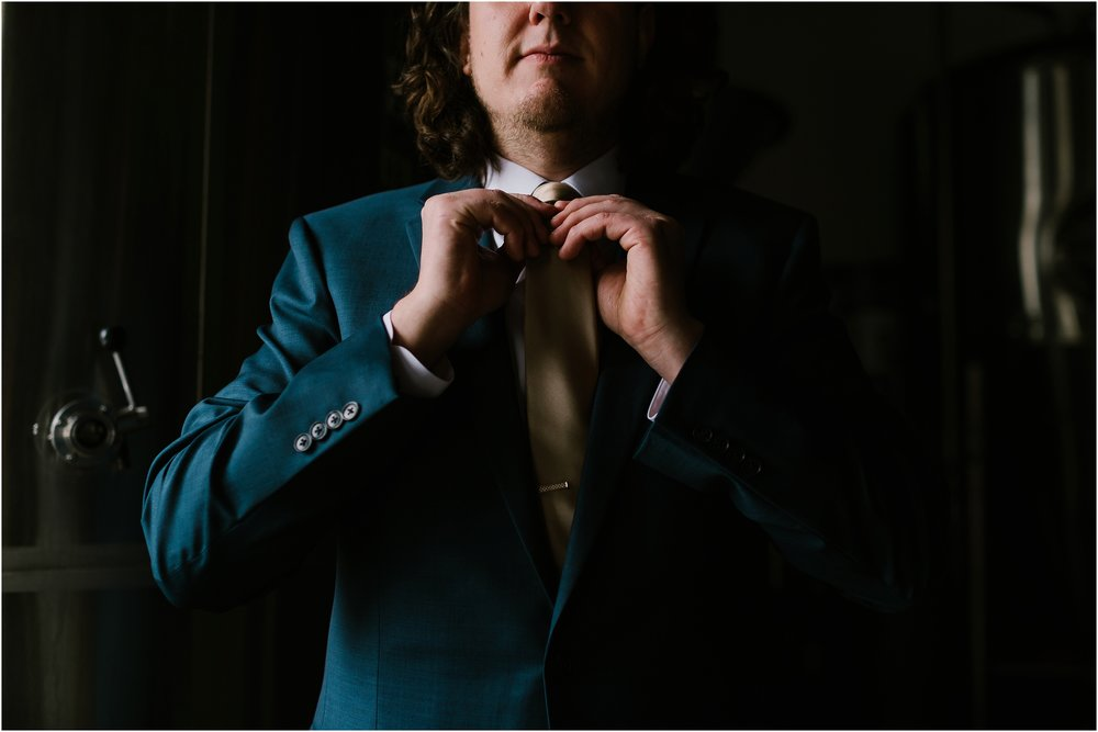 Rebecca_Shehorn_Photography_Indianapolis_Wedding_Photographer_9513.jpg