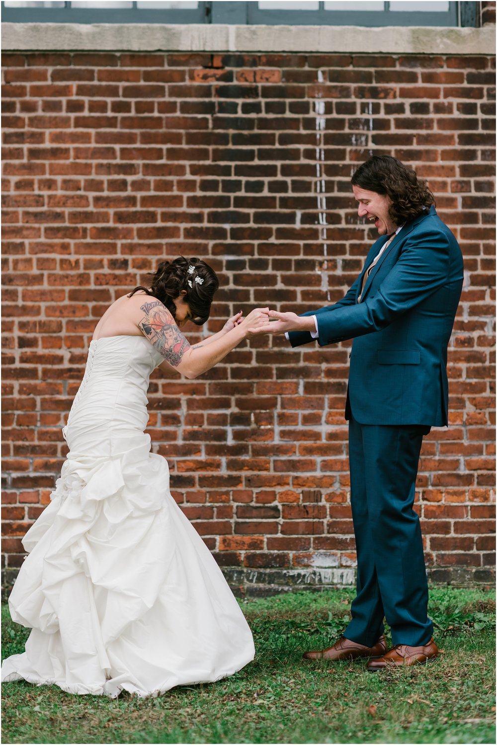 Rebecca_Shehorn_Photography_Indianapolis_Wedding_Photographer_9517.jpg