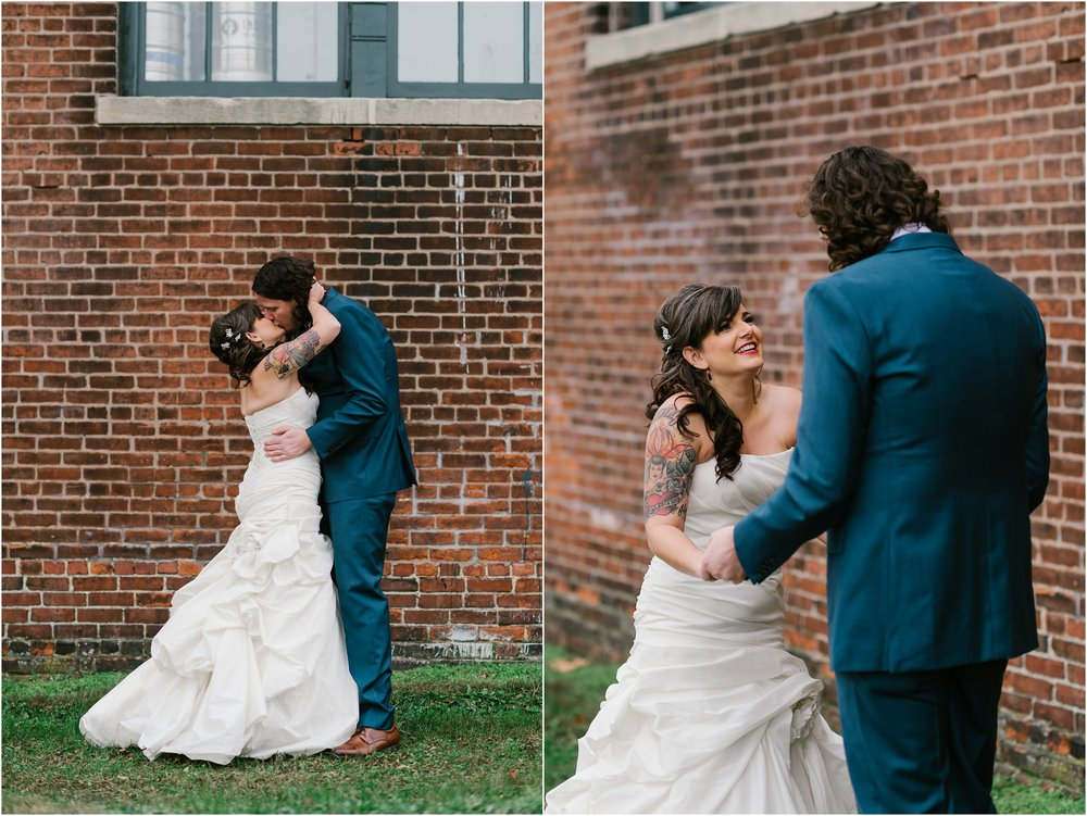 Rebecca_Shehorn_Photography_Indianapolis_Wedding_Photographer_9518.jpg