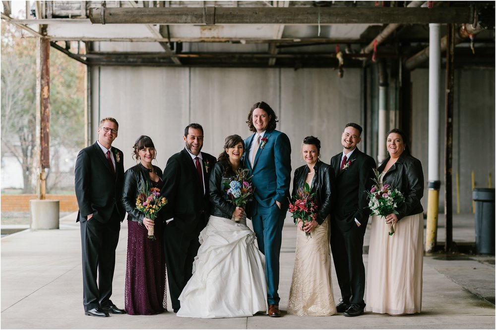 Rebecca_Shehorn_Photography_Indianapolis_Wedding_Photographer_9525.jpg