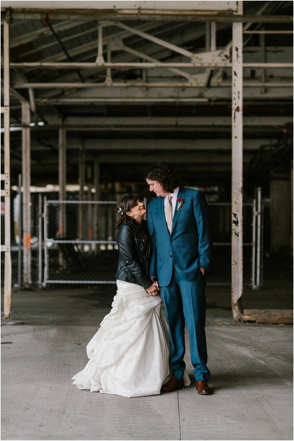 Rebecca_Shehorn_Photography_Indianapolis_Wedding_Photographer_9537.jpg